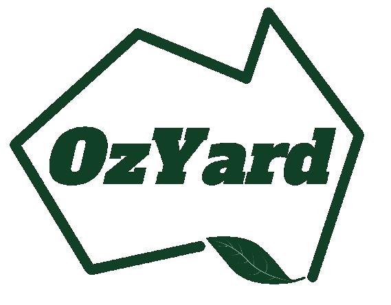 Ozyard