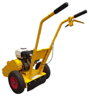 Australian manufacturer of garden equipment